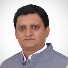 Satyaki Banerjee