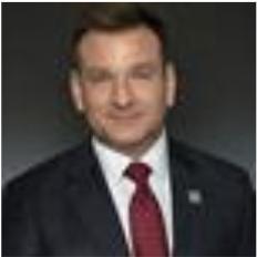 Stephen J. Woerner