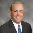 Profile photo of Kevin Roberts, President - Southwest at Transwestern