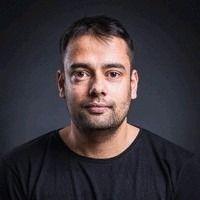 Aditya Gyawali