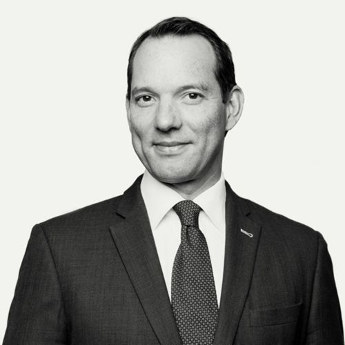 Profile photo of Romain Gonthier, Associate at Cambon Partners