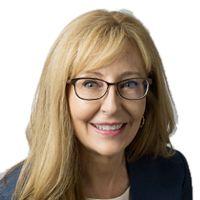 Arlene Laborde