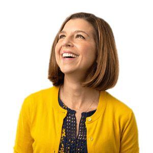 Stephanie Mount