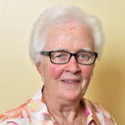 Eileen Clifford