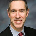 David M. O'Brien