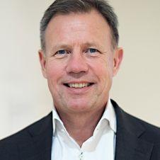 Anders Forsén