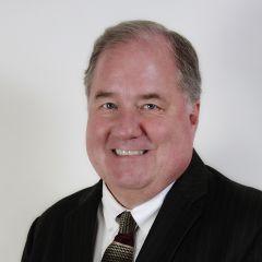 Mark Mcgrory