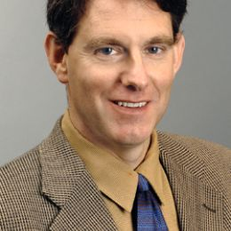 Peter S. Fader