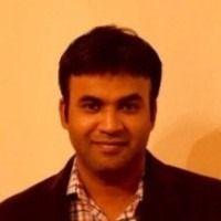 Pranay Prabhat