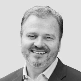 Profile photo of Michael Jensen, Co-founder, Umoja; Advisor at Umoja Biopharma