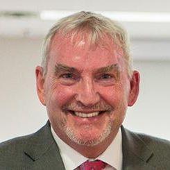 Bill Howarth