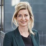 Helle Østergaard Kristiansen
