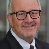 Nigel Elderton