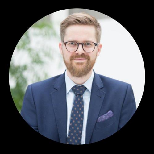 Rune Sonne Bundgaard-Jørgensen