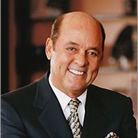 Richard R. Rogers