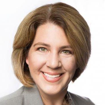 Kristin Gill