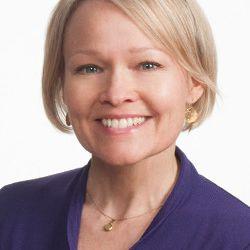 Kathleen Hultgren