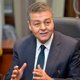 Hassan Abdelhamid