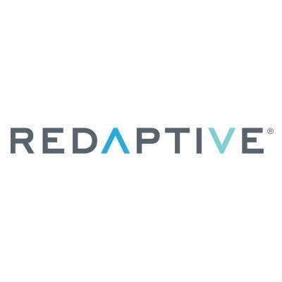Redaptive logo