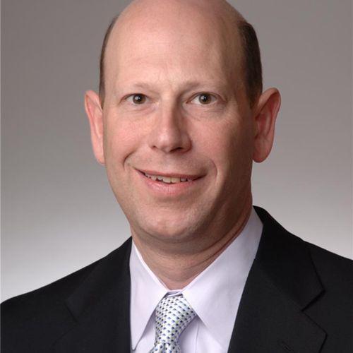 John A. Fleischer