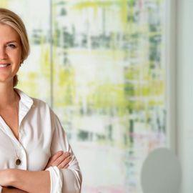 Martina Klingvall