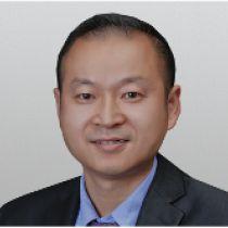 Samuel Zhang