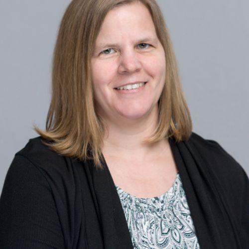 Deborah Baylor