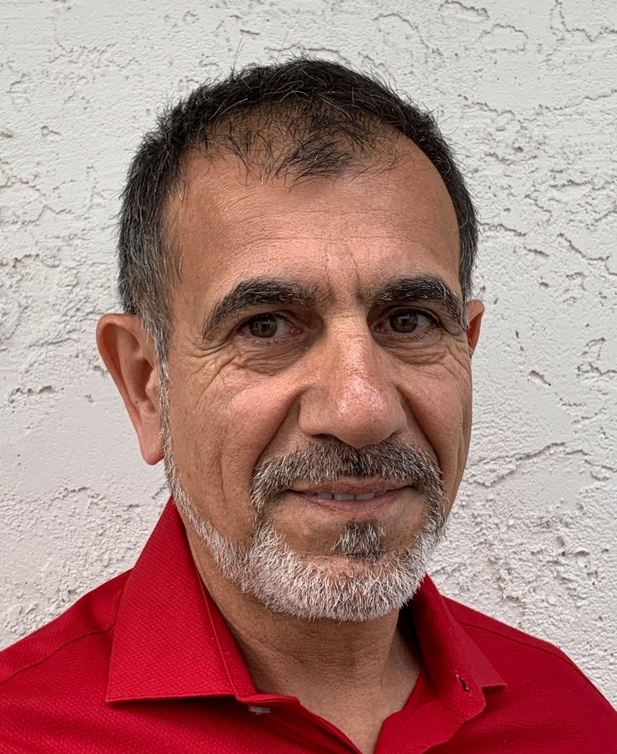 Progentec Adds Hakan Sakul to Board of Directors, Progentec