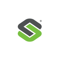 Symbotic LLC logo