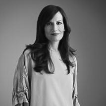 Daniella Vitale