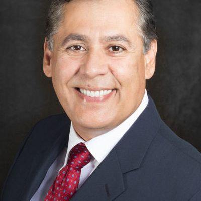 Sal Peña