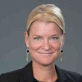 Lianne Jeffs