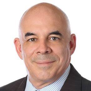 Carlos M. Nunez