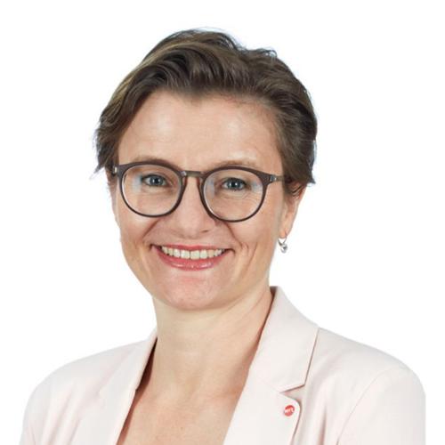 Karin Zahnd Cadoux