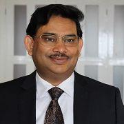 Vk Gupta