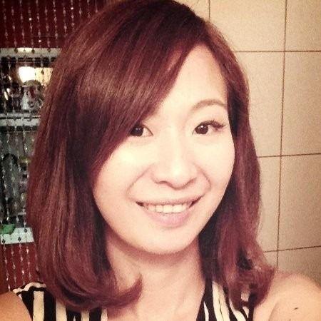 Grace Chi