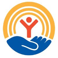 United Way of Greater Richmond &... logo
