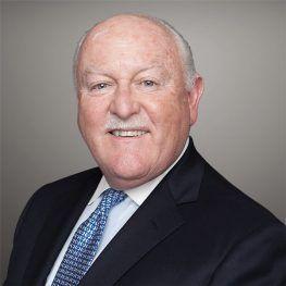 James J. McGinley