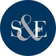 Stern & Eisenberg logo