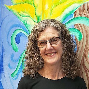 Profile photo of Peggy Hutchison, CEO at The Primavera Foundation