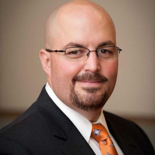 Sean M. Fadale