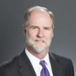 Peter D. Johnston
