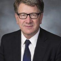Robert Pender