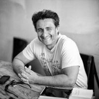 Stan Chudnovsky