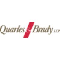 Quarles & Brady LLP logo