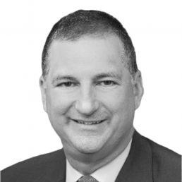 Profile photo of John Krayacich, Business Advisor at UTILITY Therapeutics