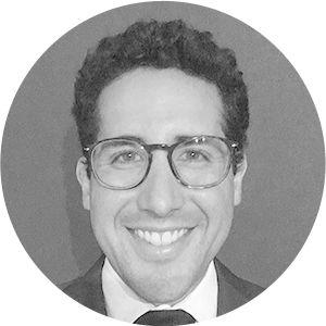 Profile photo of José Ignacio Morejón, Executive Director - Ecuador at Sistema B