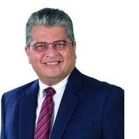R.G. Pandithakorralage