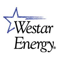 Evergy (Westar Energy) Logo