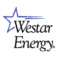 Evergy (Westar Energy) logo